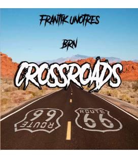 Crossroads (1 CD)