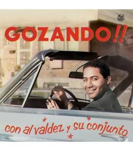 Gozando!! (1 LP)
