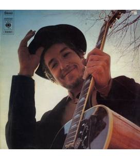 Nashville Skyline (1 LP)