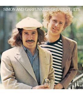 Greatest Hits (1 LP)