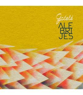 Alebrijes (1 CD)