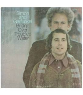 Bridge Over Troubled Waters (1 LP Clear)