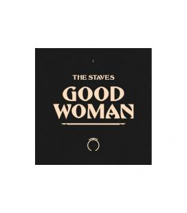 Good Woman (1 CD)