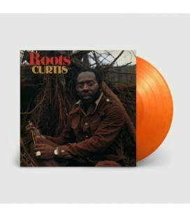 Roots (1 LP Orange)