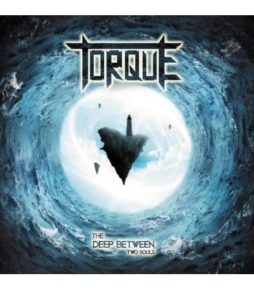 The Deep Between Two Souls (1 CD Jewel Box)