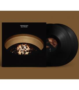 Tripping With Nils Frahm (2 LP)