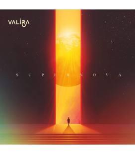 Supernova (1 CD)