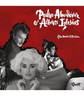 Almodóvar & Iglesias Film Music Collection (2 LP)