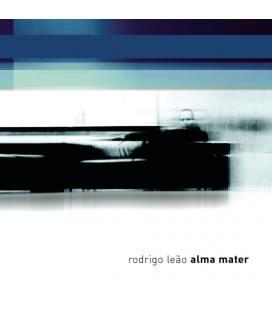 Alma Mater (2 LP)