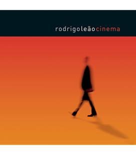 Cinema (2 LP)
