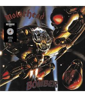 Bomber (1 LP)