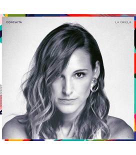 La Orilla (1 CD)