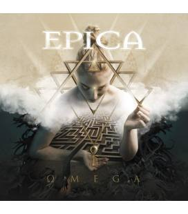 Omega (1 CD)