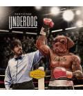 Underdog (1 CD)