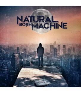 Human (1 CD)