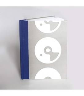 Ecoutez le Cinéma - 20 Ans (2 CD+Libro)