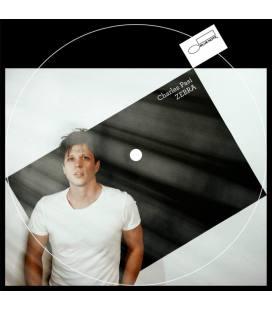 Zebra (1 CD)
