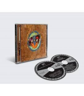 Shake Your Money Maker - 30 Aniversario (2 CD)