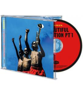 A Beautiful Revolution Pt 1 (1 CD)
