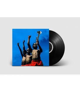 A Beautiful Revolution Pt 1 (1 LP)