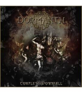 Complete Downtall (1 CD)