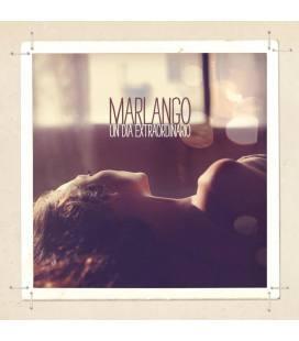 Un Dia Extraordinario (Standard)-1 CD