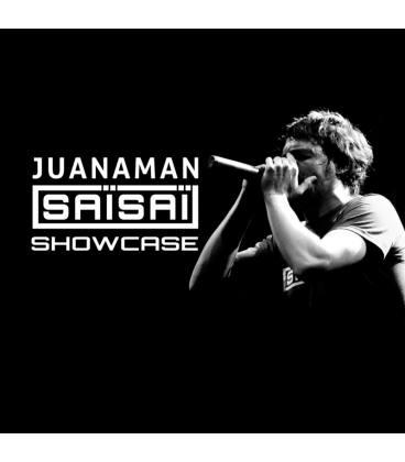 Showcase (1 LP)