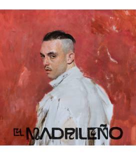 El Madrileño (1 CD Cristal)