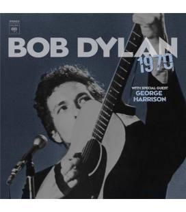 1970 (3 CD)