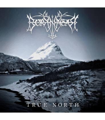 True North (1 CD)