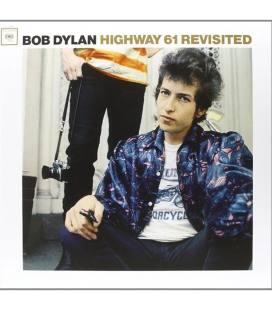 Highway 61 Revisited (1 LP)
