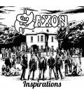 Inspirations (1 CD)