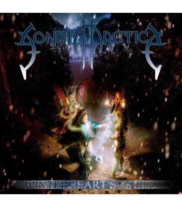 Winterheart'S Guild (2021 Reprint) (2 LP)