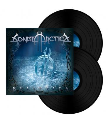Ecliptica (2021 Reprint) (2 LP)