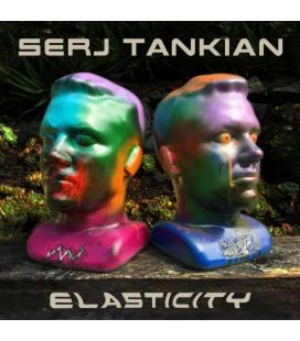 Elasticity (1 CD)