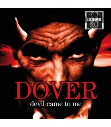 Devil Came To Me (1 LP)