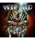 Metal In My Head (1 CD Digipack)