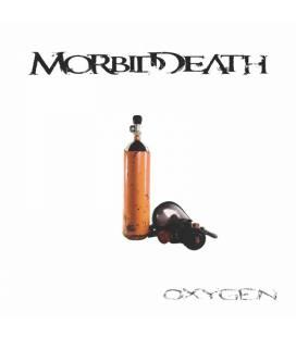 Oxygen (1 CD)