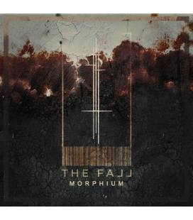 The Fall (1 CD)