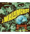 I Malamondo (2 LP)