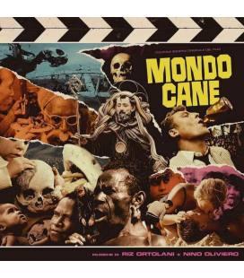 Mondo Cane (2 LP)