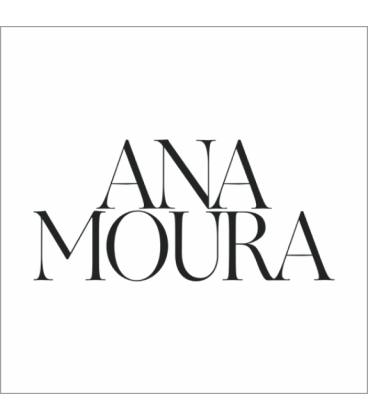Ana Moura (6 CD)
