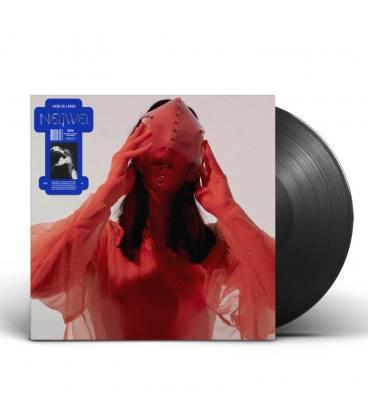 Viene De Largo (1 LP)