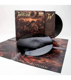 Curse Of Autumn (2 LP)