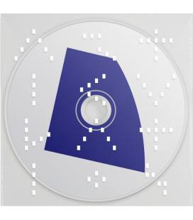 Night Melody / Articulation (1 CD)