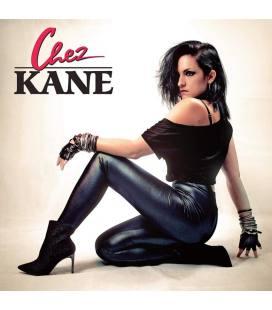 Chez Kane (1 CD)