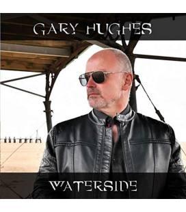 Waterside (1 CD)