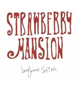 Strawberry Mansion (1 CD)