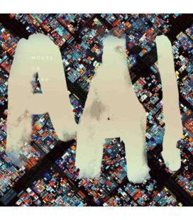 Aai (1 CD)