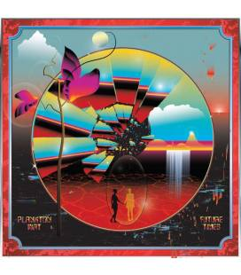 Future Times (1 CD)